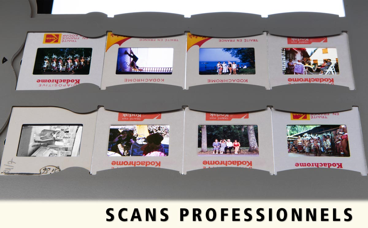 scan pro